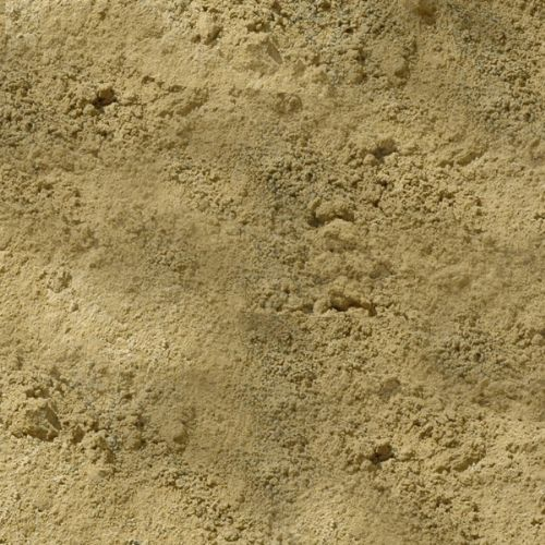Play Sand 10 Tonne Minimum Bulk Order